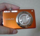 camera2.jpg
